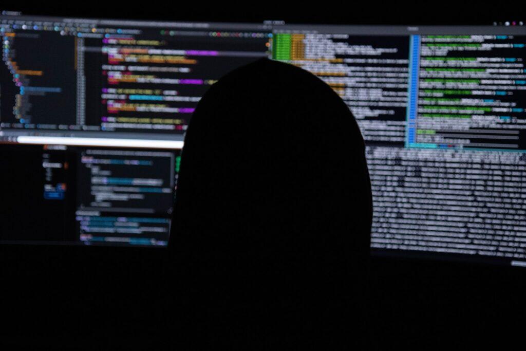 50-linux-commands